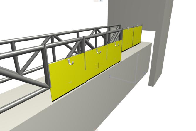 3DCAD設計
